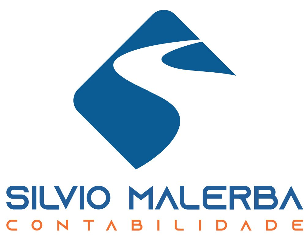 Silvio Malerba